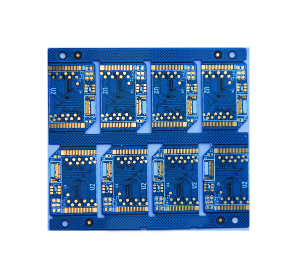 Board Processes and Technologies | XinJiaYe PCB Manufactory
